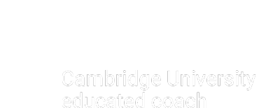 University of Cambridge educated coach